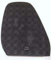 靴修理:VIBRAM エクスプローション