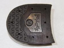靴修理:サムティアス・リフト