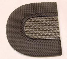 靴修理:寒冷地仕様リフト